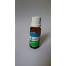 Soğuk Sıkma Zeytinyağı 10 ml
