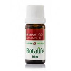 Anason yağı  10 ml - Aniseed Essanitial Oil