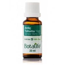 Ardıç Tohumu Yağı 10ml - Juniper Essantial Oil