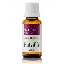 Argan Yağı 20ml - Argan Oil