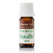 Biberiye Yağı 20 ml - Rosemary Essential Oil