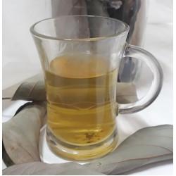 Avokado Yaprağı Çayı 100 Gr