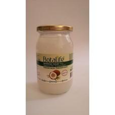 Botalife Hindistan Cevizi Yağı 370 ml  - Coconut Oil