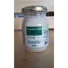Botalife Hindistan Cevizi Yağı 190 ml  - Coconut Oil