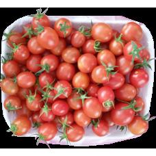 Çeri Domates 1 Kg - Cherry Tomato