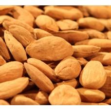 Datça İç Bademi 1 Kg - Almond