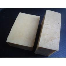 Geleneksel Zeytinyağı  Sabun 2 Adet - Ücretsiz Kargo