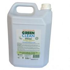 Organik Bulaşık Deterjanı 5 Lt  - Eco Plant Based