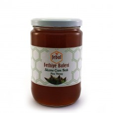 Çam Balı 850 gr - Pine Honey