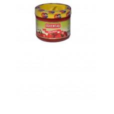 Tatlı  Biber Salçası 750 gr - STOKTA YOK