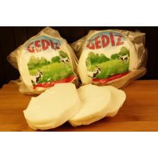 Keçi Peyniri % 100