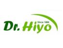 dr. hiyo