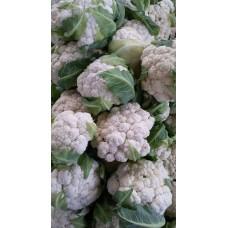 Karnıbahar 500 gr