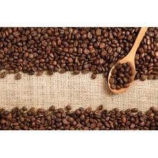 Çekirdek Kahve 1 Kg
