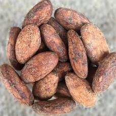 Ham Kakao  100 Gr