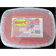 Kırmızı Yaz Helvası 700 gr