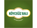 koycegiz