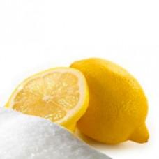 Limon Tuzu 1 Kg - Toz