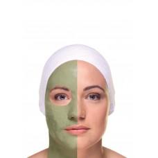 Regenerative Peloid Mud Çamur Maskesi 150 Gr.