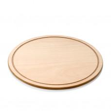 Pizza Tahtası  20 cm