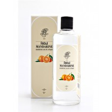 Rebul Mandarine (270 ml)