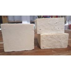 Doğal Saf Zeytinyağı Sabunu 1 kg
