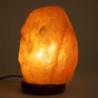 Tuz Lambası 2-3 Kg  Himalaya / Çankırı