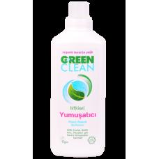 U Green Clean Organik Lavantalı  Ekolojik Yumuşatıcı 1000 ml
