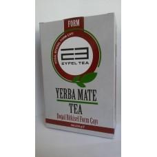 Yerba Mate Form Çayı 250 Gr - STOKTA YOK