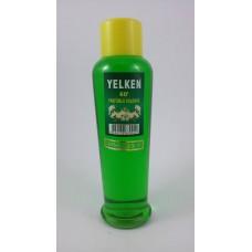 Zeytin Çiçeği Parfümlü Kolonya 280 ml