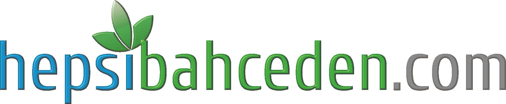 www.hepsibahceden.com